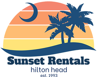 Sunset Rentals Logo